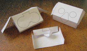 miniature_pieces_1