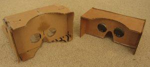old_new_cardboard